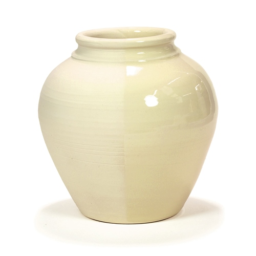 Scarva Earthstone ES130 White Earthenware Clay  - Click to view larger image