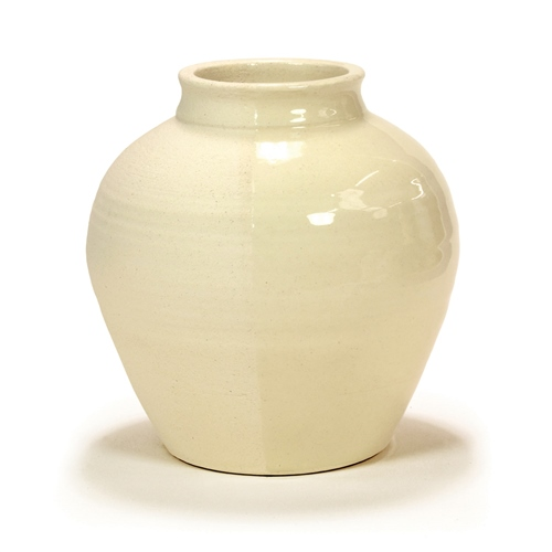 Scarva Earthstone ES130G White Earthenware Grogged Clay  - Click to view larger image