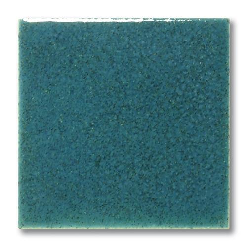 Terracolor 5704 Hawaiian Blue Gloss  - Click to view larger image