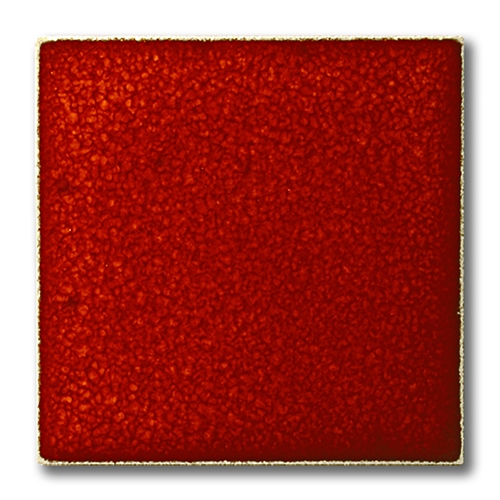 Terracolor 5706 Flame Red Gloss  - Click to view larger image