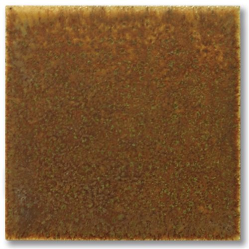 Terracolor 5406 Coffee Bean Matt Powder  - Click to view larger image