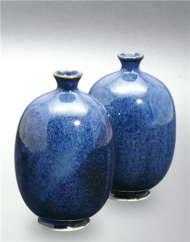 657 Chun Blue - 1kg - Powder
