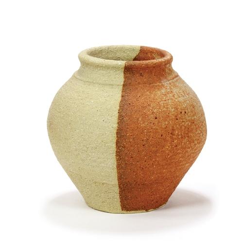 Scarva Earthstone ES180 Sculpting / Pizza Body Clay