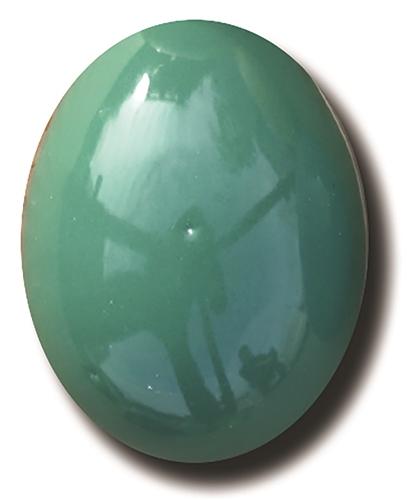 Scarva GZ1919 Leaf Glaze
