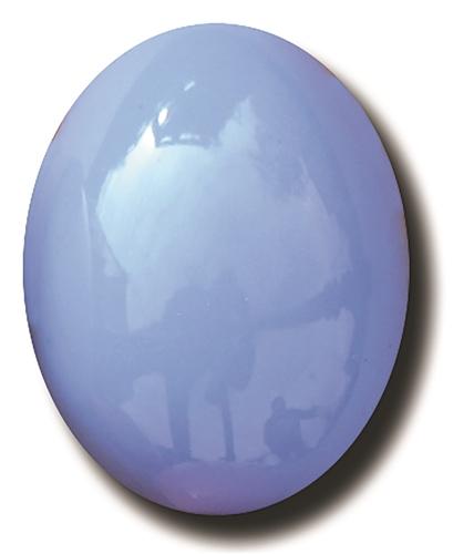 Scarva GZ1924 Robins Egg Glaze