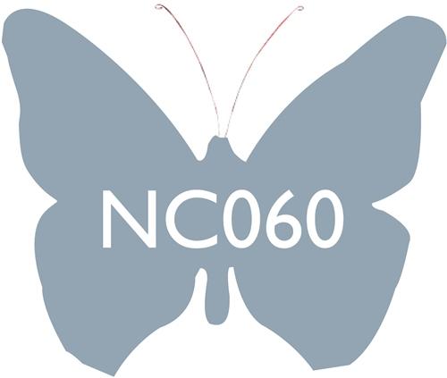 Scarva Nano Colours NC060 Granite Ceramic Glaze & Body Stain  - Click to view larger image