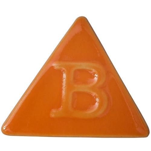Botz 9872 Orange  - Click to view larger image
