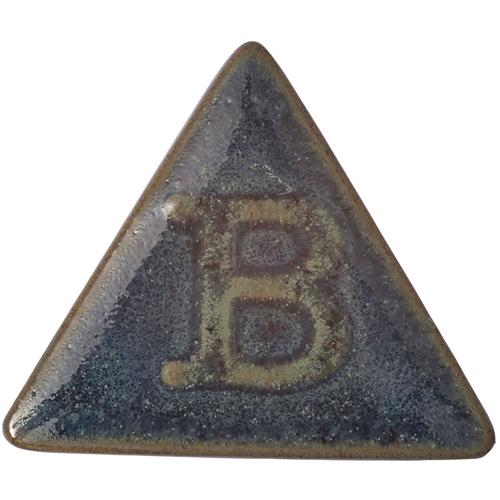 Botz 9883 Black blue speckle  - Click to view larger image