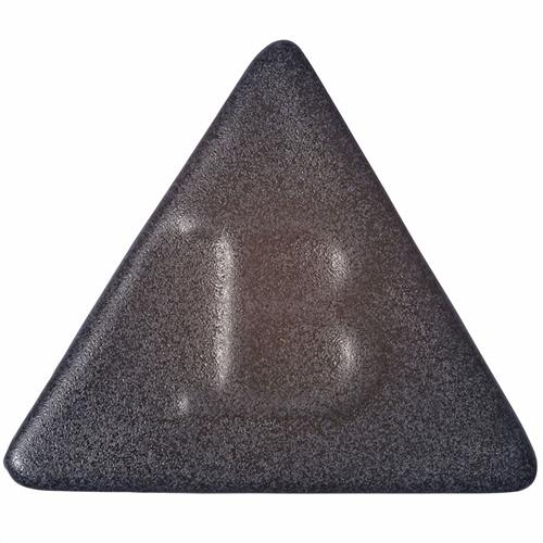 Botz 9888 Black granite  - Click to view larger image
