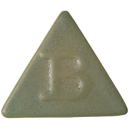Botz 9891 Green granite  - Click to view larger image