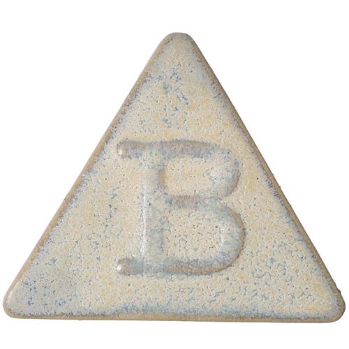200ml Botz Stoneware Glaze 9885 Tenmoku 1260°C