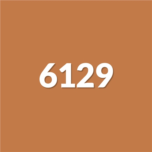 Mason Stains® By Mason Color 6129 Golden Ambrosia Stain  - Click to view larger image