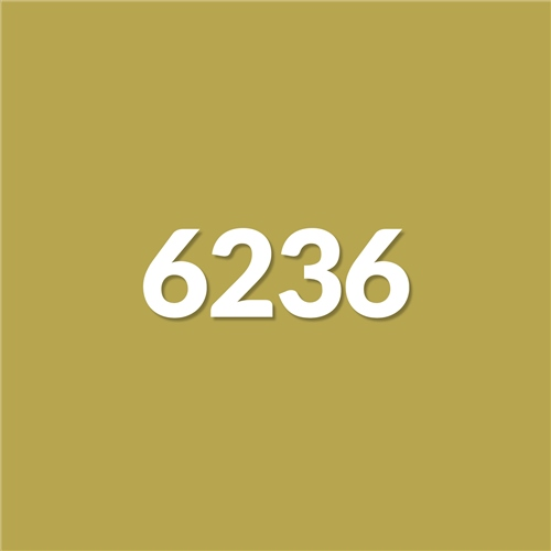 Mason Stains® By Mason Color 6236 Chartreuse Green Stain  - Click to view larger image