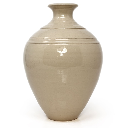 Scarva GZ2136 Stoneware Transparent  - Click to view larger image