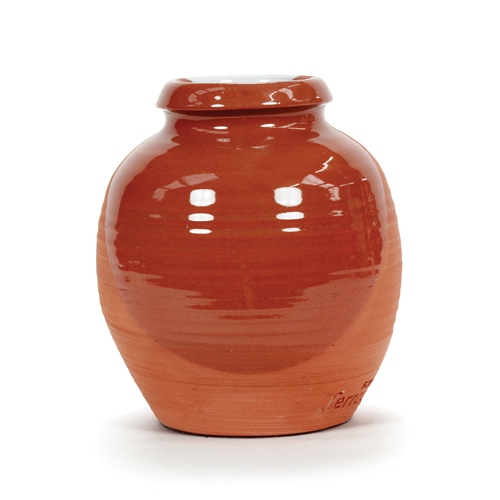 Scarva TC20 Autumn Terracotta Fine  - Click to view larger image