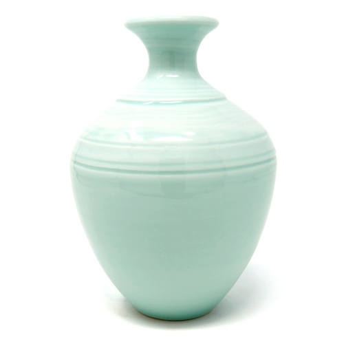 Scarva GZ2306 Porcelain Celadon Blue  - Click to view larger image