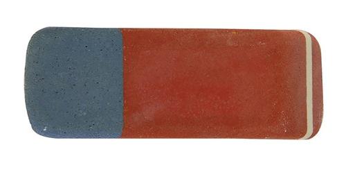 Scarva Soft/Hard Tip Eraser  - Click to view larger image