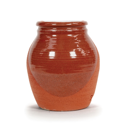 Scarva TC60 Autumn Terracotta (Grogged 20%)  - Click to view larger image