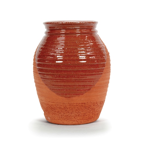 Scarva TC70 Sculptural Terracotta  - Click to view larger image