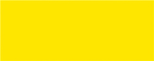 Marabu Yellow (Easy Colour)  - Click to view larger image