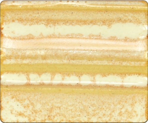 Spectrum 1113 Textured Milk n Honey  - Click to view larger image