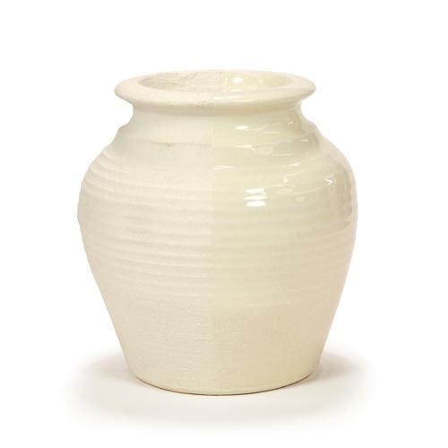 Scarva Earthstone Professional PF700G Porcelain White Stoneware Grogged