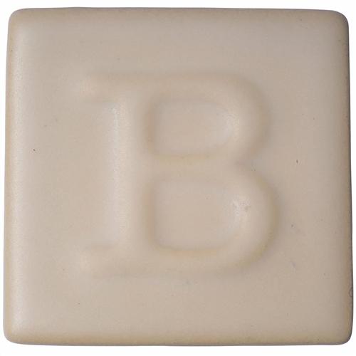 Botz 9108 Transparent matt  - Click to view larger image