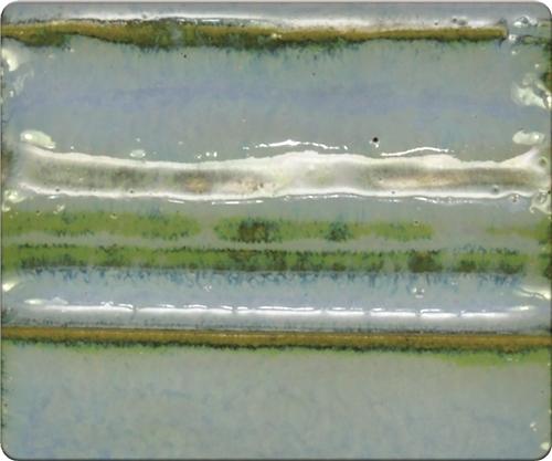 Spectrum 1153 Textured Cobalt  - Click to view larger image