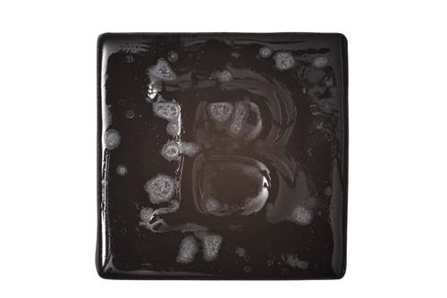 Botz 9505 Titan black  - Click to view larger image