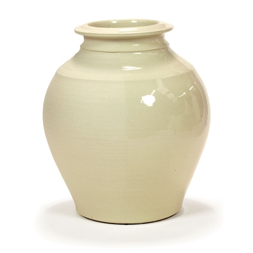 Scarva Earthstone Professional PF570 White Stoneware Grogged  - Click to view larger image