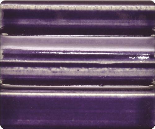 Spectrum 1169 Dark Purple  - Click to view larger image