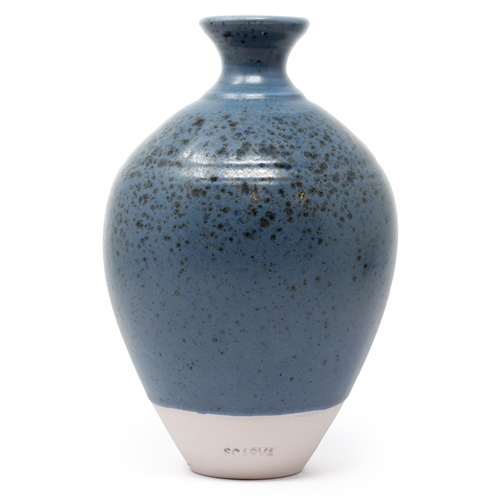 Terracolor 5411 Sea Spray Satin Powdered Earthenware Glaze  - Click to view larger image