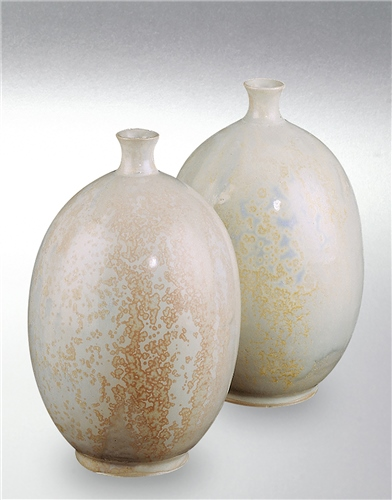 Terracolor 629 Ivory Coast Powdered Stoneware Glaze  - Click to view larger image