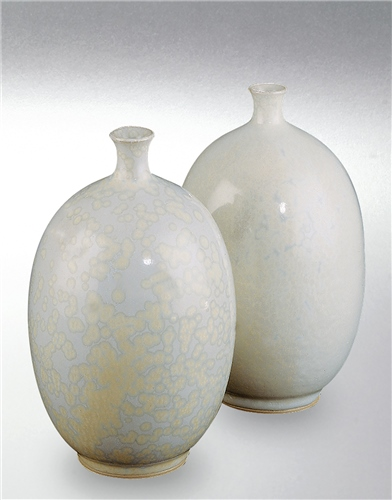 Terracolor 656 Margarite Powdered Stoneware Glaze  - Click to view larger image