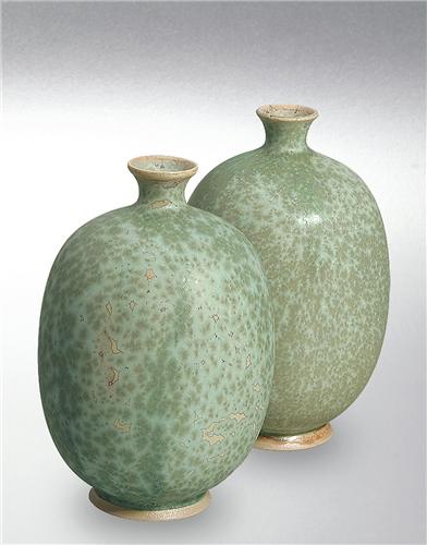 6613 Galaxy Powdered Stoneware Glaze - 1kg - Powder