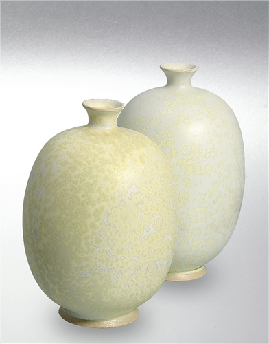 Terracolor 6614 Acropolis Powdered Stoneware Glaze  - Click to view larger image