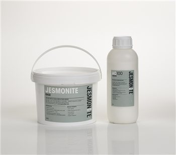 Jesmonite AC100 3.5kg Kit  - Click to view larger image