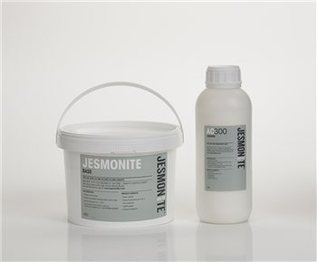 Jesmonite AC300 35kg Kit  - Click to view larger image