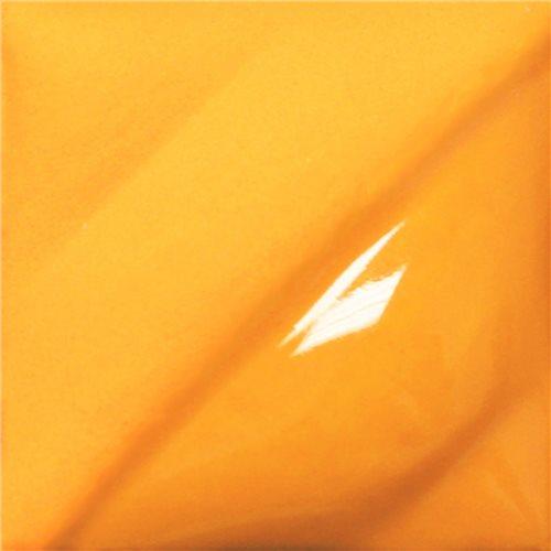 AMACO V390 - Bright Orange  - Click to view larger image