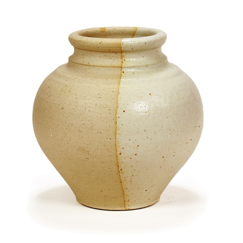 Scarva Earthstone Professional PF109 Speckled Stoneware  - Click to view larger image