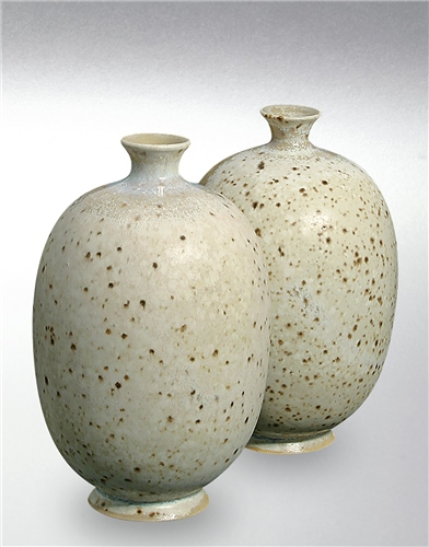 Terracolor 600 Speckled Oatmeal Powdered Stoneware  - Click to view larger image