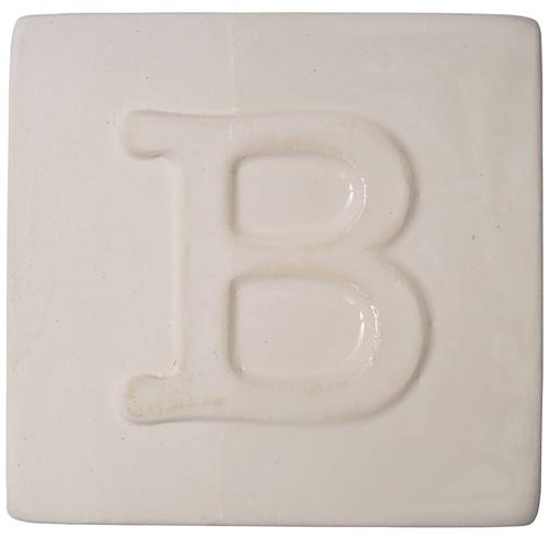 Botz 9041 White Engobe  - Click to view larger image