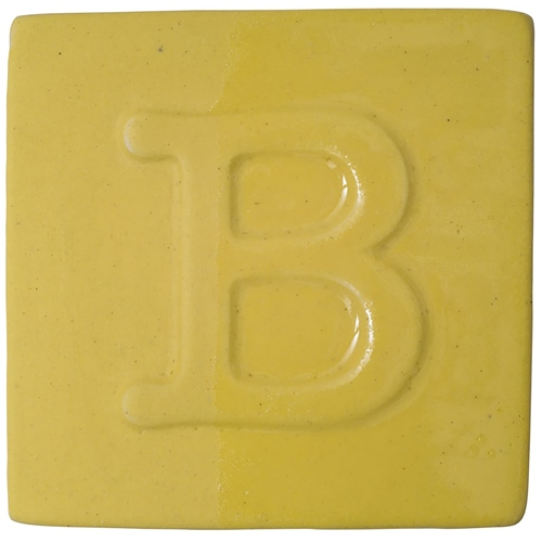 Botz 9042 Yellow Engobe  - Click to view larger image