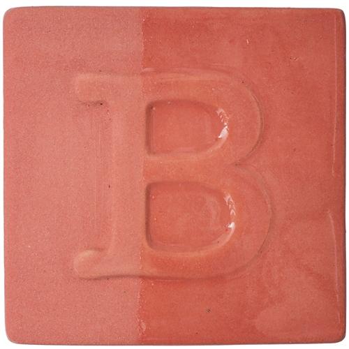Botz 9060 Orange Engobe  - Click to view larger image