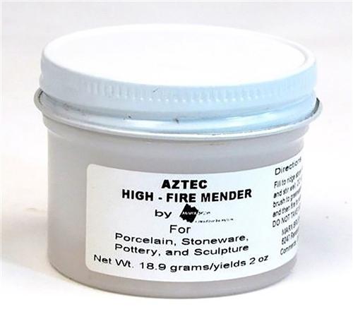 High Fire Magic Mender - 2oz