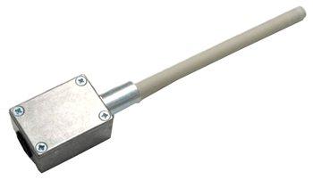 Scarva Lab Head Thermocouple Type K
