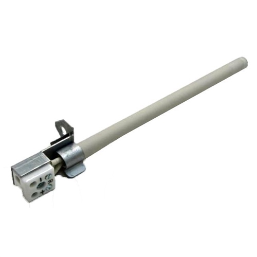 Scarva P-Bracket Thermocouple Type S  - Click to view larger image