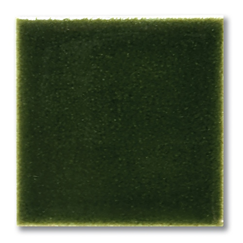 Terracolor 1027 Bottle Green Gloss  - Click to view larger image