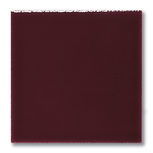 Terracolor 1037 Aubergine Gloss  - Click to view larger image