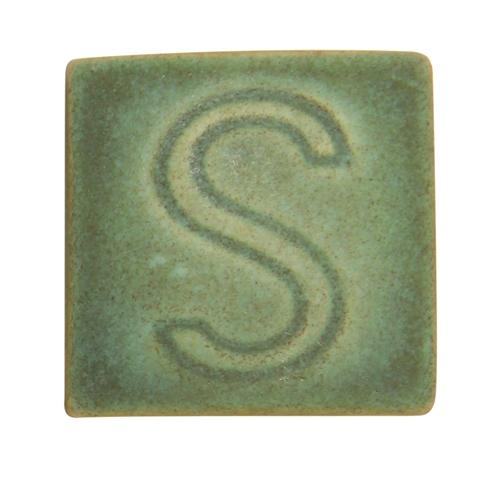 Spectrum 913 Old Copper Scarva